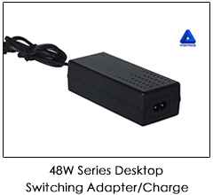 48W Series Desktop Switching Adapter.jpg
