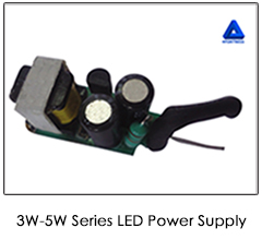3W-5W Series LED Power Supply1.jpg